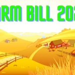 Frequently Asked Questions on Farm Bills